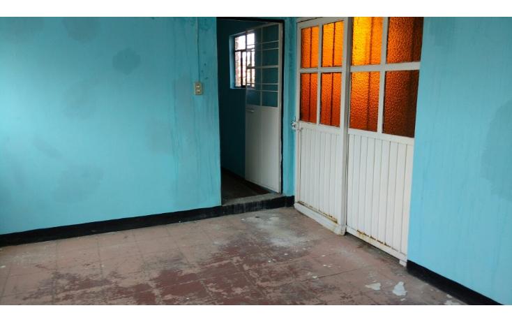 Foto de casa en venta en  , héroes, aguascalientes, aguascalientes, 1690850 No. 11