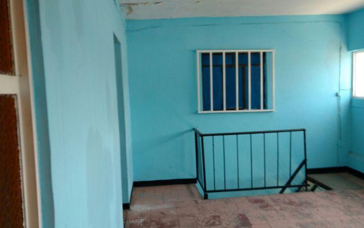 Foto de casa en venta en, héroes, aguascalientes, aguascalientes, 1690850 no 12