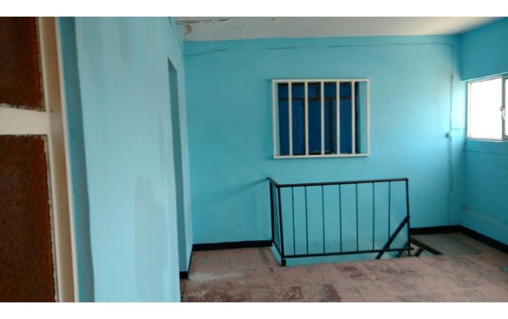 Foto de casa en venta en  , héroes, aguascalientes, aguascalientes, 1690850 No. 12