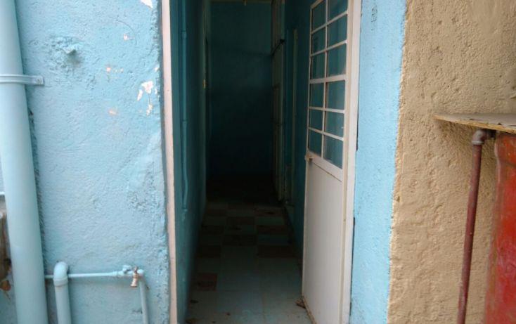 Foto de casa en venta en, héroes, aguascalientes, aguascalientes, 1690850 no 13