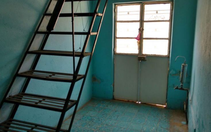 Foto de casa en venta en, héroes, aguascalientes, aguascalientes, 1690850 no 14