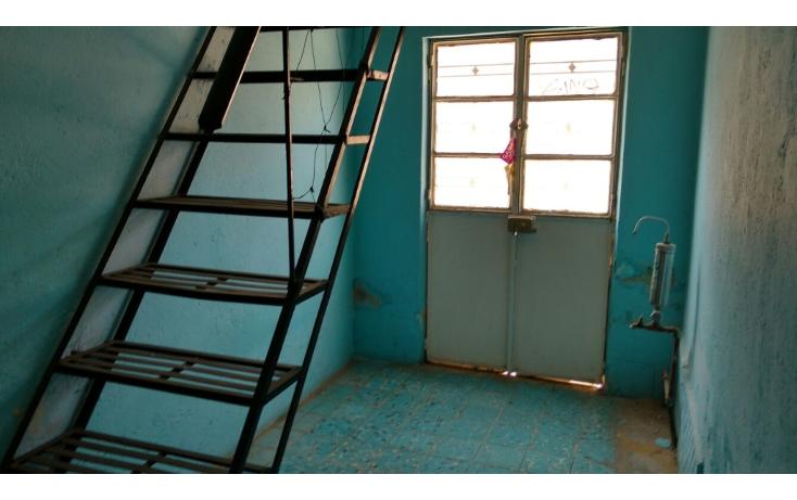 Foto de casa en venta en  , héroes, aguascalientes, aguascalientes, 1690850 No. 14