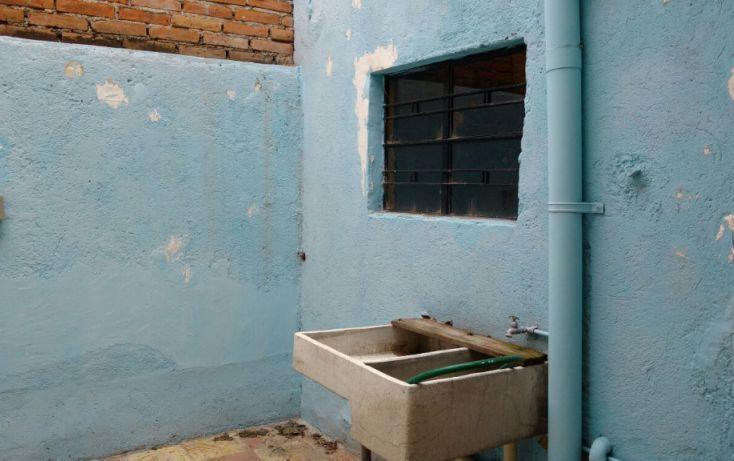 Foto de casa en venta en, héroes, aguascalientes, aguascalientes, 1690850 no 16