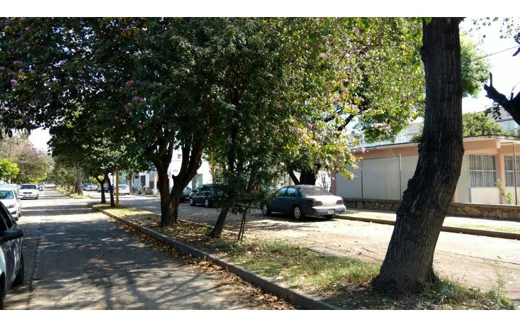 Foto de casa en venta en  , héroes, aguascalientes, aguascalientes, 1690850 No. 17