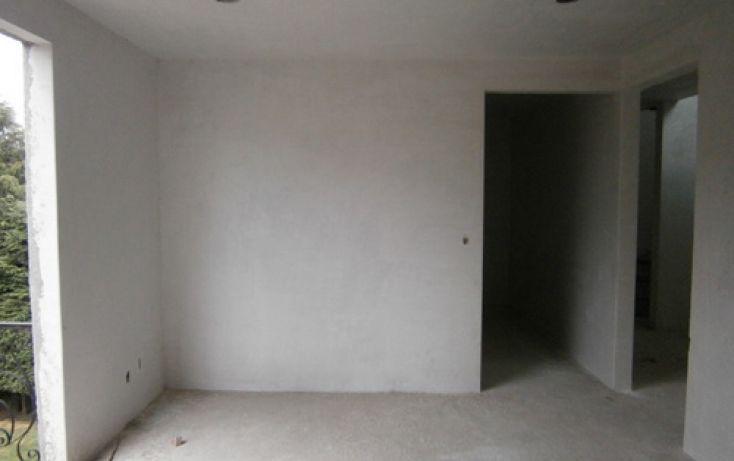 Foto de casa en venta en, héroes de 1910, tlalpan, df, 2019577 no 07