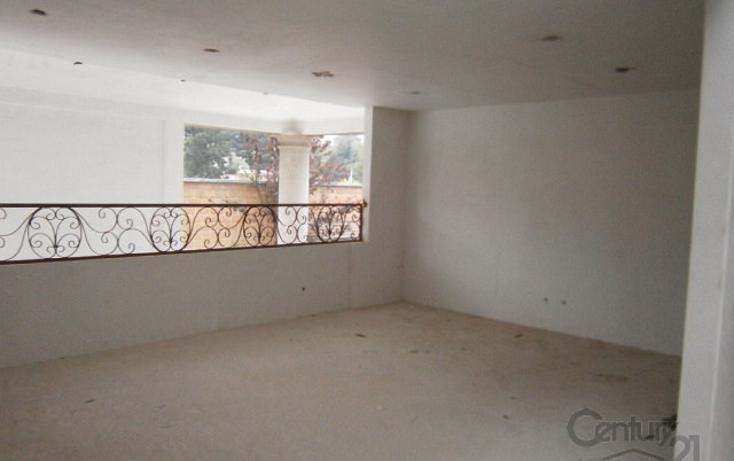 Foto de casa en venta en  , héroes de 1910, tlalpan, distrito federal, 1854346 No. 12