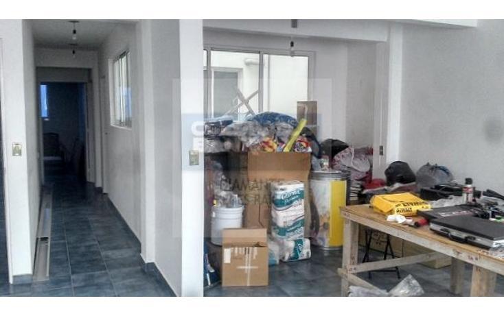 Foto de edificio en venta en  , h?roes de chapultepec, gustavo a. madero, distrito federal, 1849816 No. 08
