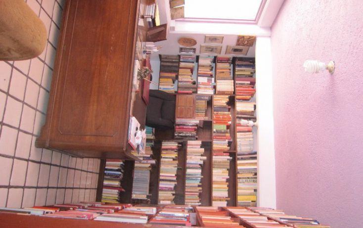 Foto de casa en venta en, héroes de churubusco, iztapalapa, df, 2006776 no 03