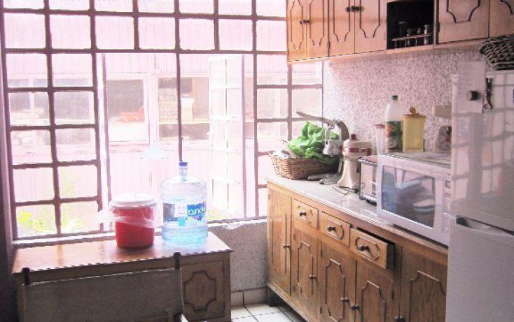 Foto de casa en venta en, héroes de churubusco, iztapalapa, df, 2006776 no 05
