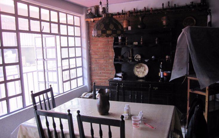 Foto de casa en venta en, héroes de churubusco, iztapalapa, df, 2006776 no 06