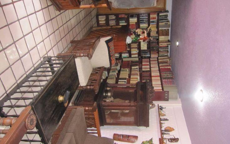Foto de casa en venta en, héroes de churubusco, iztapalapa, df, 2006776 no 07