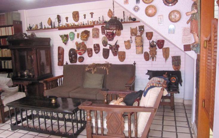 Foto de casa en venta en, héroes de churubusco, iztapalapa, df, 2006776 no 08