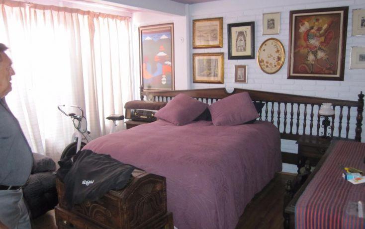 Foto de casa en venta en, héroes de churubusco, iztapalapa, df, 2006776 no 09
