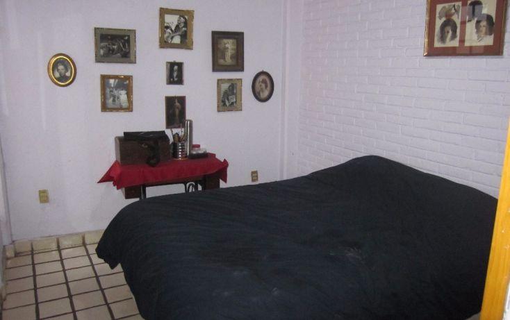 Foto de casa en venta en, héroes de churubusco, iztapalapa, df, 2006776 no 10