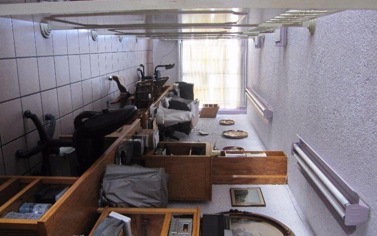 Foto de casa en venta en, héroes de churubusco, iztapalapa, df, 2006776 no 11