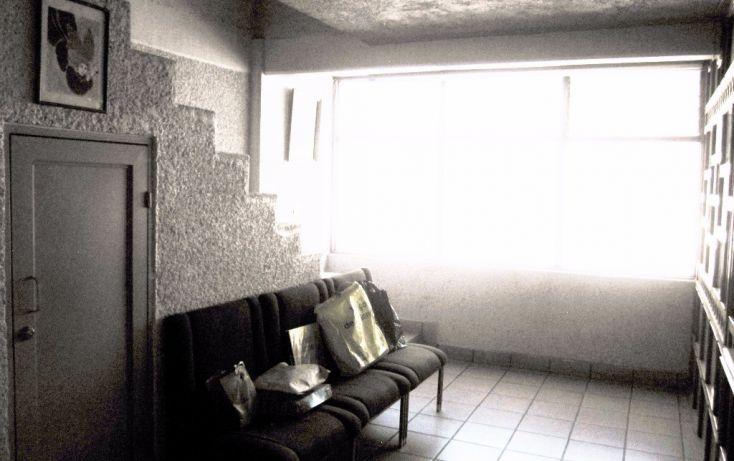 Foto de casa en venta en, héroes de churubusco, iztapalapa, df, 2006776 no 12