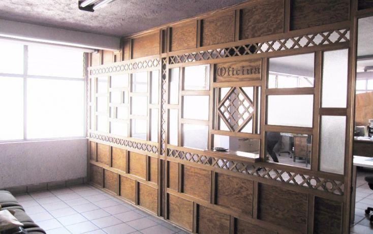 Foto de casa en venta en, héroes de churubusco, iztapalapa, df, 2006776 no 13