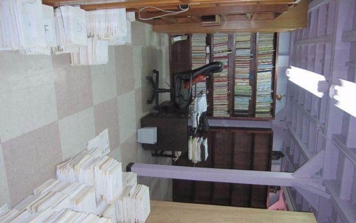 Foto de casa en venta en, héroes de churubusco, iztapalapa, df, 2006776 no 15