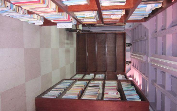 Foto de casa en venta en, héroes de churubusco, iztapalapa, df, 2006776 no 16
