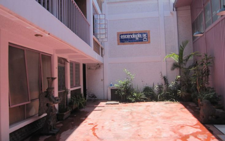 Foto de casa en venta en, héroes de churubusco, iztapalapa, df, 2042492 no 02