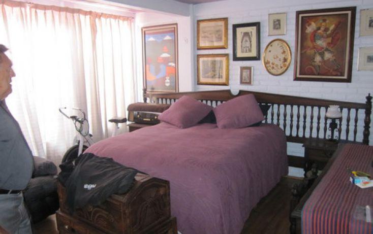 Foto de casa en venta en, héroes de churubusco, iztapalapa, df, 2042492 no 04
