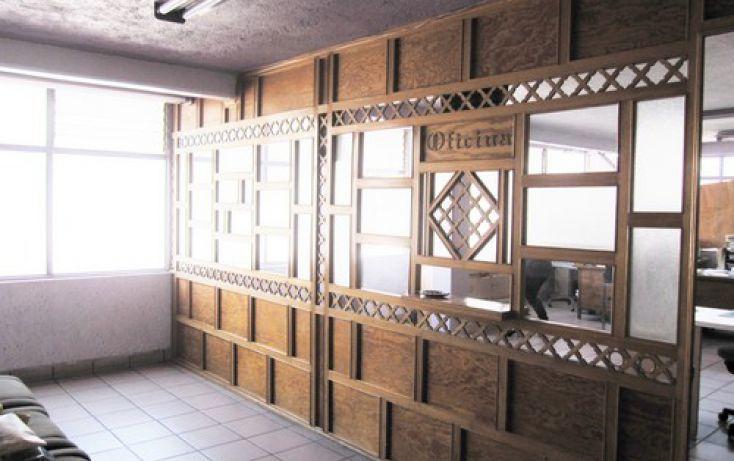 Foto de casa en venta en, héroes de churubusco, iztapalapa, df, 2042492 no 05