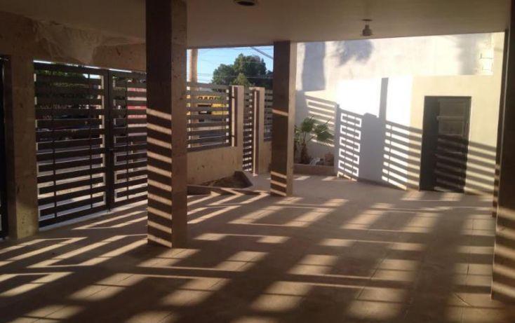 Foto de casa en venta en heroes de independencia, barrio el manglito, la paz, baja california sur, 1218897 no 03