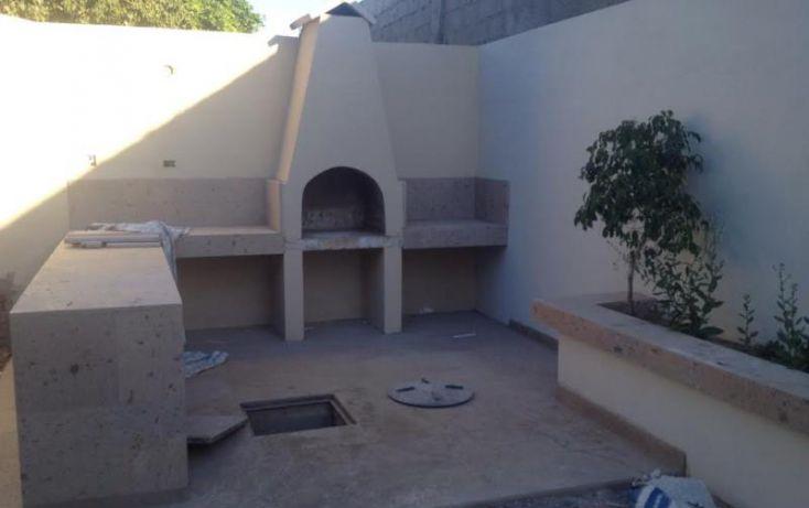 Foto de casa en venta en heroes de independencia, barrio el manglito, la paz, baja california sur, 1218897 no 04