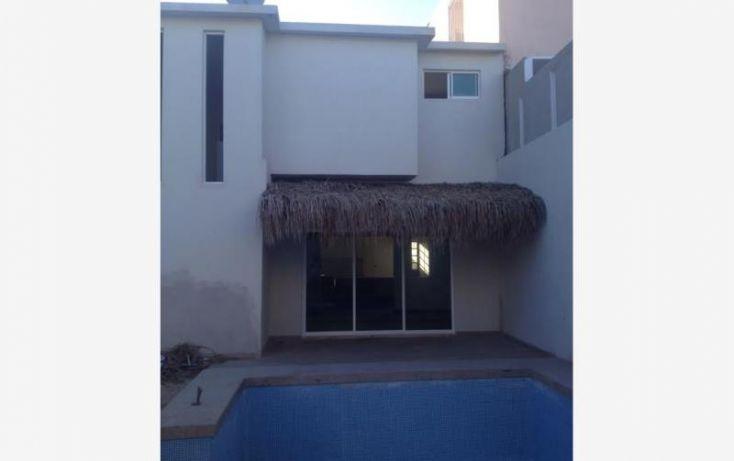 Foto de casa en venta en heroes de independencia, barrio el manglito, la paz, baja california sur, 1218897 no 05