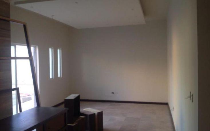Foto de casa en venta en heroes de independencia, barrio el manglito, la paz, baja california sur, 1218897 no 06
