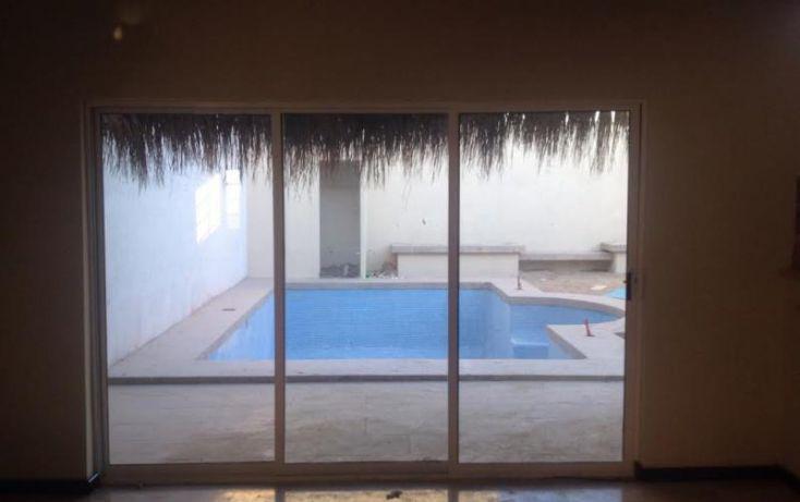 Foto de casa en venta en heroes de independencia, barrio el manglito, la paz, baja california sur, 1218897 no 09