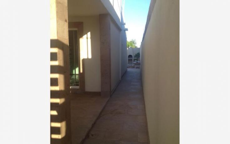 Foto de casa en venta en heroes de independencia, barrio el manglito, la paz, baja california sur, 1218897 no 17