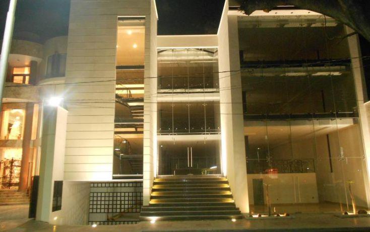 Foto de edificio en renta en heroes de la independencia, insurgentes, tehuacán, puebla, 1384629 no 01