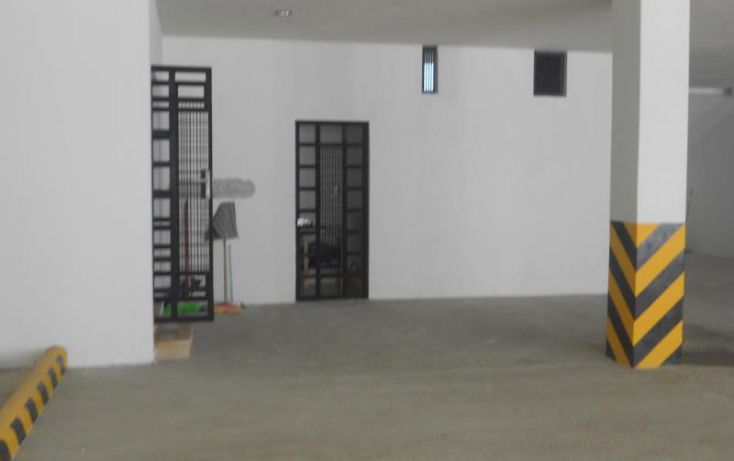 Foto de edificio en renta en heroes de la independencia, insurgentes, tehuacán, puebla, 1384629 no 08