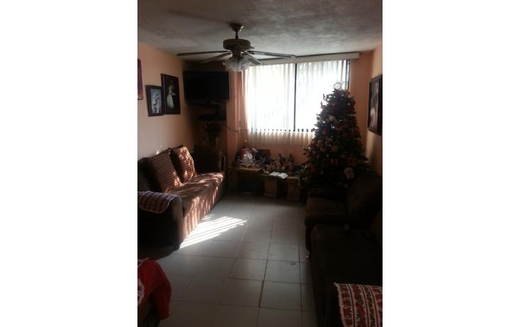 Foto de casa en venta en  , héroes de méxico, san nicolás de los garza, nuevo león, 1083201 No. 02