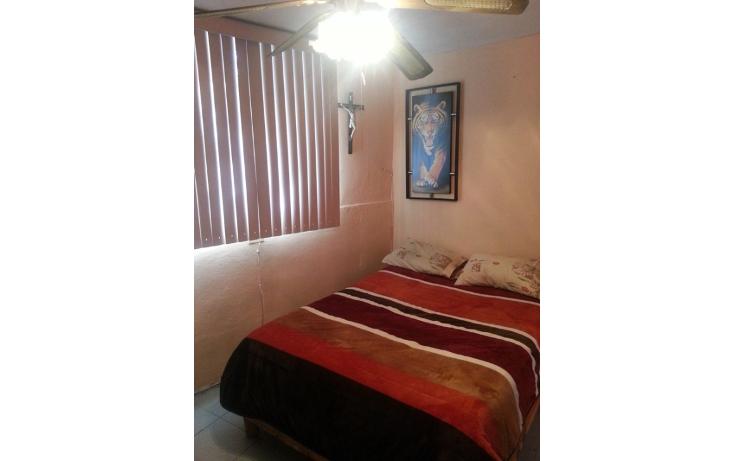 Foto de casa en venta en  , héroes de méxico, san nicolás de los garza, nuevo león, 1083201 No. 04