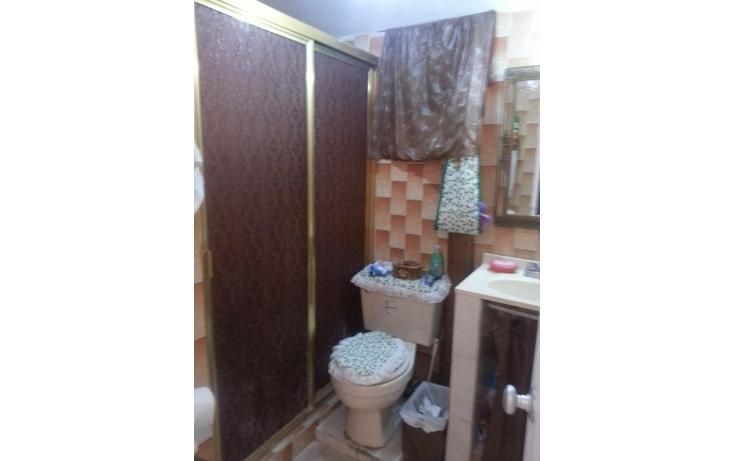Foto de casa en venta en  , héroes de méxico, san nicolás de los garza, nuevo león, 1083201 No. 05