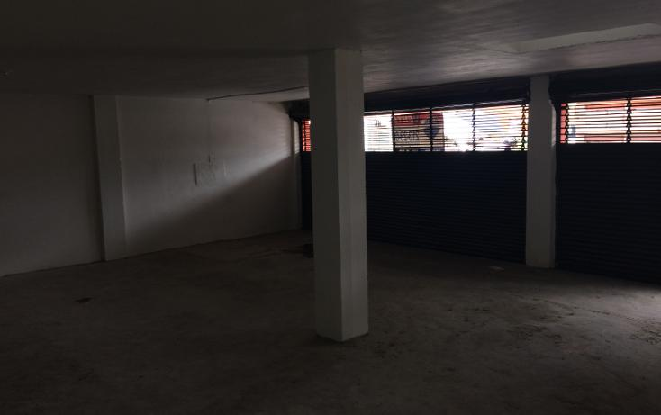 Foto de bodega en renta en heroes de nacozari 0, tampico centro, tampico, tamaulipas, 2647777 No. 05