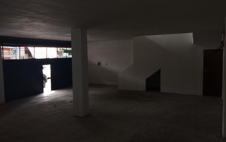 Foto de bodega en renta en heroes de nacozari 0, tampico centro, tampico, tamaulipas, 2647777 No. 06