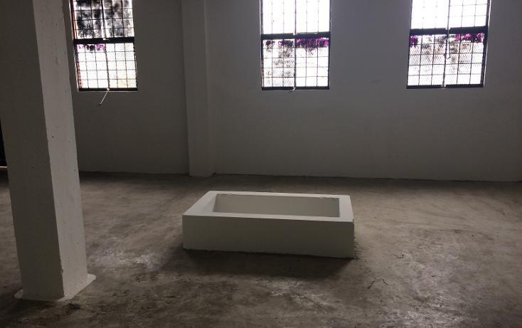 Foto de bodega en renta en heroes de nacozari 0, tampico centro, tampico, tamaulipas, 2647777 No. 11