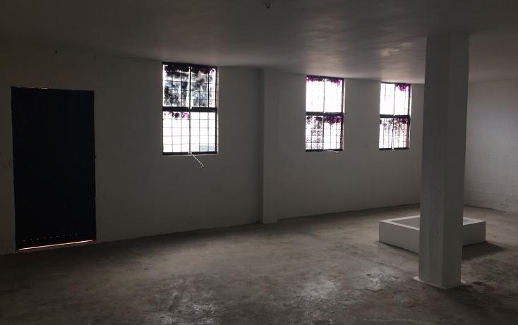 Foto de bodega en renta en heroes de nacozari 0, tampico centro, tampico, tamaulipas, 2647777 No. 12