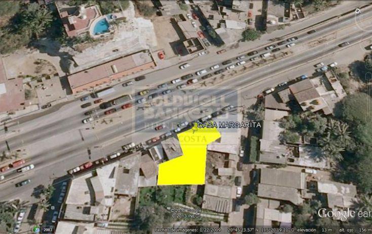 Foto de oficina en venta en heroes de nacozari 14, bucerías centro, bahía de banderas, nayarit, 740879 no 01