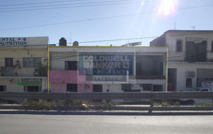 Foto de oficina en venta en heroes de nacozari 14, bucerías centro, bahía de banderas, nayarit, 740879 no 02