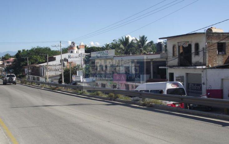Foto de oficina en venta en heroes de nacozari 14, bucerías centro, bahía de banderas, nayarit, 740879 no 03