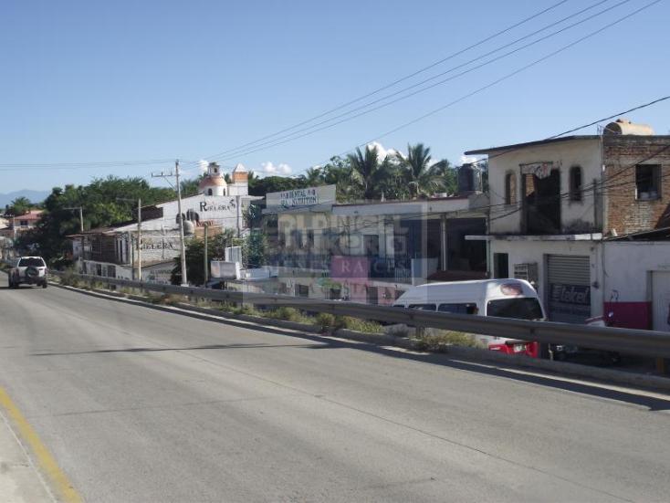 Foto de oficina en venta en  14, bucerías centro, bahía de banderas, nayarit, 740879 No. 03