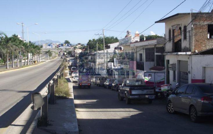 Foto de oficina en venta en heroes de nacozari 14, bucerías centro, bahía de banderas, nayarit, 740879 no 04