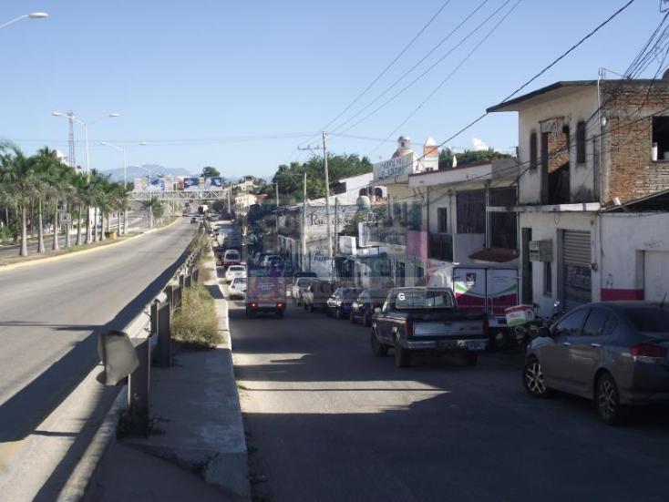 Foto de oficina en venta en  14, bucerías centro, bahía de banderas, nayarit, 740879 No. 04
