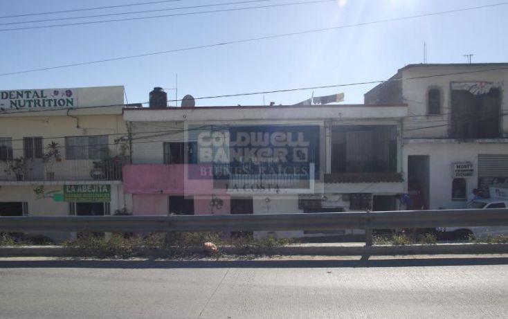 Foto de oficina en venta en heroes de nacozari 14, bucerías centro, bahía de banderas, nayarit, 740879 no 05