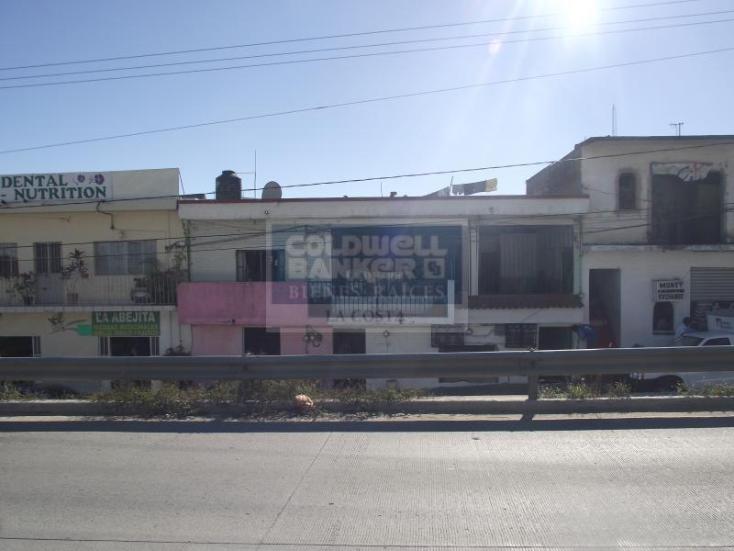Foto de oficina en venta en  14, bucerías centro, bahía de banderas, nayarit, 740879 No. 05