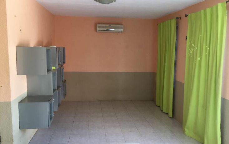 Foto de casa en renta en, héroes de nacozari, carmen, campeche, 1549970 no 03